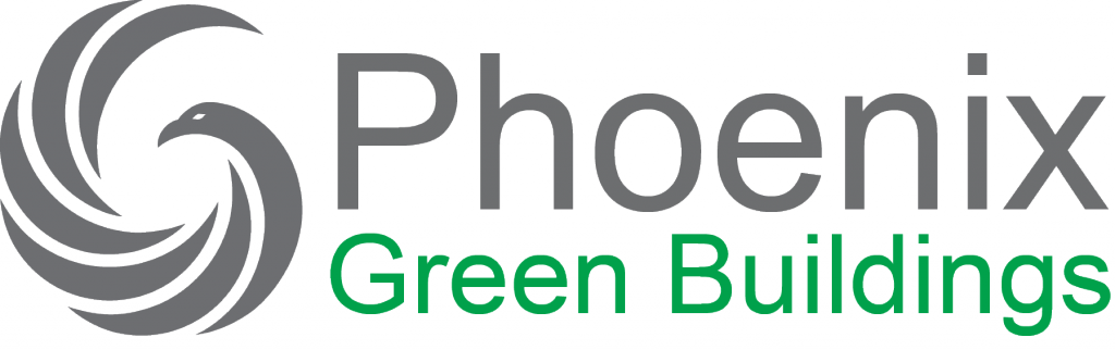 Phoenix Green Buildings